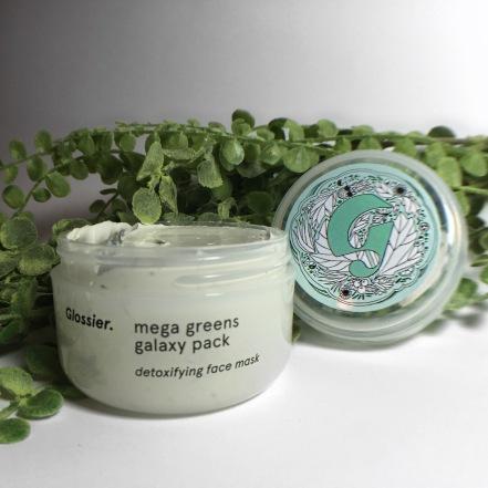 Mega Greens